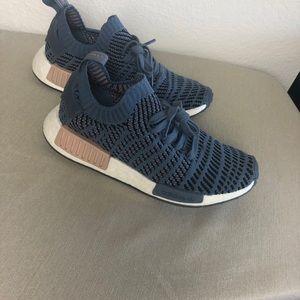 Adidas PrimeKnit LIKE NEW